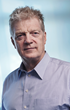 Sir Ken Robinson to Keynote 2018 Future of Education Technology Conference