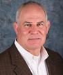 Bricata CEO John Trauth