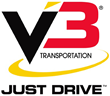 V3 Transportation Opens New Chicago-Area Office