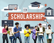 SignatureCare Emergency Center Scholarship Deadline