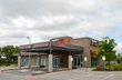 SignatureCare Emergency Center is Treating Patients in South Austin