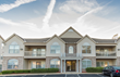 The Capital 8 Group Enters New Market with 2 Multifamily Purchases in Cincinnati