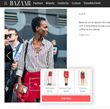 The 'Fashion Box' web extension launch will completely change the online shopping experience.