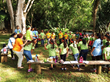 Belize's Budding Environmentalists Flock To The Forest For A Chaa Creek-Sponsored Eco-Kids Camp