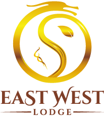 East West Lodge