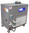 CS30 Stand Alone Chiller