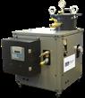 UL 300 Medium Pressure Coolant System