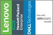 Vista IT Group Offers No-Charge VMware vSphere, vSAN on Select Dell PowerEdge, HPE ProLiant, and Lenovo System x and ThinkServer Systems
