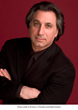 Yamaha Welcomes Celebrated Composer Richard Danielpour to Its Distinguished Roster of Artists