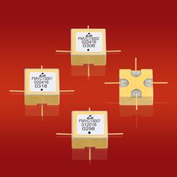 Voltage-Controlled Oscillators