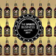 The Spirits Business Master 2017 The Rum and Cachaca Masters
