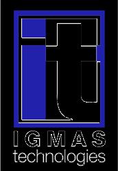 IGMAS