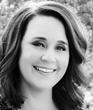 Accomplished Fundraising Professional Julia MacDonald Joins ALC