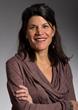 Jen Dirga, Director of Social Emotional Learning