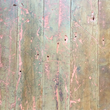 Painted and Sanded Foundry Maple is a new twist on a classic reclaimed wood product from Pioneer Millworks.