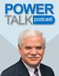 Power Talk Podcast guest Dan Rielh