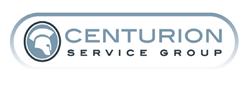 Centurion Service Group
