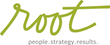 Root Inc., the change consulting company