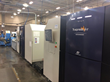 Mailing Services of Pittsburgh (MSP) Expands Capabilities With Screen Truepress Jet520ZZ