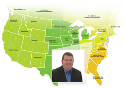 Envirosight Welcomes Mike Putney as Northeast Regional Sales Manager.