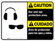 Creative Safety Supply Now Offers Spanish/English Bilingual Signs