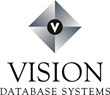 Vision Database Systems Introduces PockeTracker Mobile ID Verification Solution To Construction Managers; Lays The Foundation For Construction Site Security