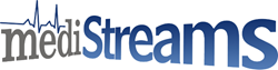 MediStreams DDC USA