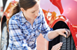 Amica Insurance Shares 6 Car Maintenance Tips For Summer Road Trips