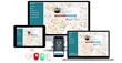 React Mobile Safety Platform