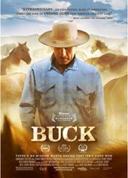 Buck documentary movie