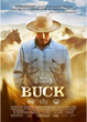 "Special Screening Of ""Buck"" Being Held At St. Catherine's Village"