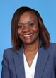 SCCU Promotes Heather Hickman to Chief of Retail Delivery and Executive Vice President