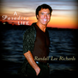 What Forces Made Randall Lee Richards the Hottest New Country Music Star?