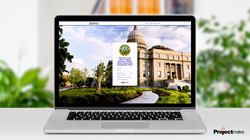 Projectmates allows for mobility with smart government software
