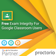 Google Classroom Integration Disrupts K-12 Digital Assessments with Complimentary Exam Integrity