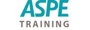 ASPE Training, Silver Sponsor of SharePoint Fest Seattle
