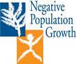 NPG Head Calls on Senate to Improve House's Legislation Curbing Sanctuary Cities