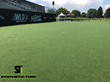 Synthetic Turf International Partners with World Long Drive