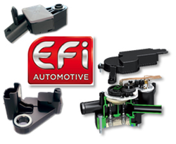CETOL 6σ benefits leading Tier 1 and Tier 2 supplier Electricfil Automotive in Robust Sensor and Actuator Design