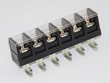 BlockMaster Introduces New 115 Amp PCB Power Blocks