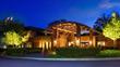 Crescent Hotels & Resorts to Manage Sheraton Milwaukee Brookfield Hotel