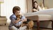 Sheraton Milwaukee Brookfield Hotel is Pet Friendly