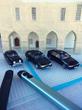 Tallinn Town Hall 3D Model made with 3Dmate Design Mat