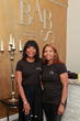 Friends Celebrate Grand Opening of BABS Luxury Salon & Spa in Birmingham
