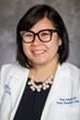 IVF Michigan Fertility Center Hires Hanh Cottrell, M.D., FACOG