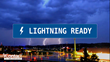 iContact for Salesforce App is Now Lightning Ready