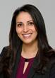 Nadia Boujenoui, Vice President of Customer Experience at Genetec Inc.
