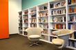 BookPal corporate headquarters