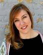 Leapfrog Announces Laurel McDowall as New Marketing Insights Vice President