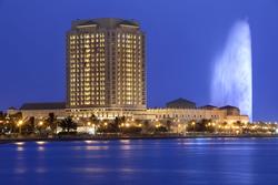 Ritz-Carlton Jeddah